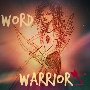 word warriorz